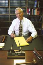 http://theforumpress.com/JudgeGray.jpg